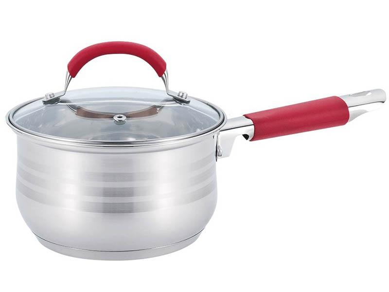Ковш Bekker 2.1L BK-1762 лопатка bekker bk 9540
