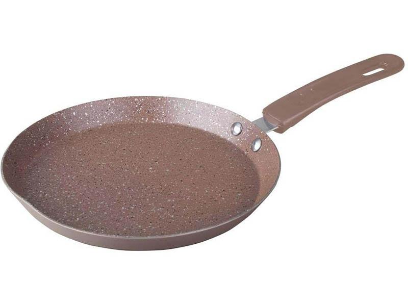 Сковорода Bekker 26cm BK-7957