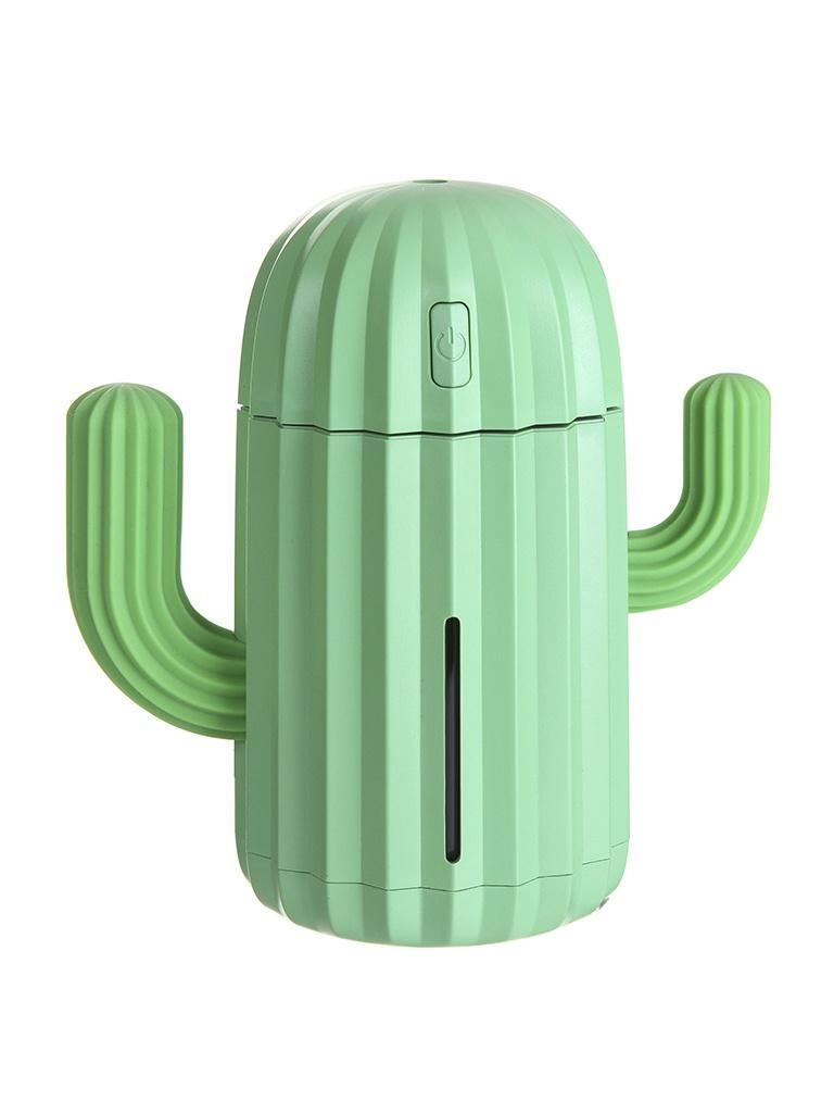 Увлажнитель Humidifier H320 Cactus