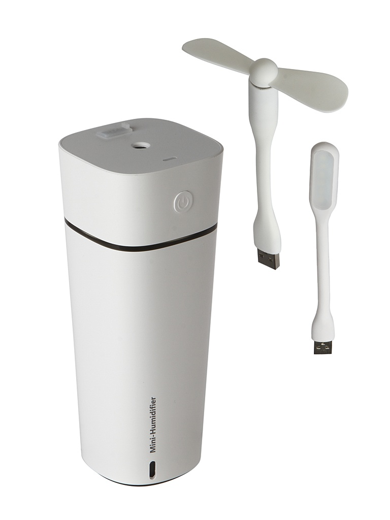 Увлажнитель Humidifier H310 White
