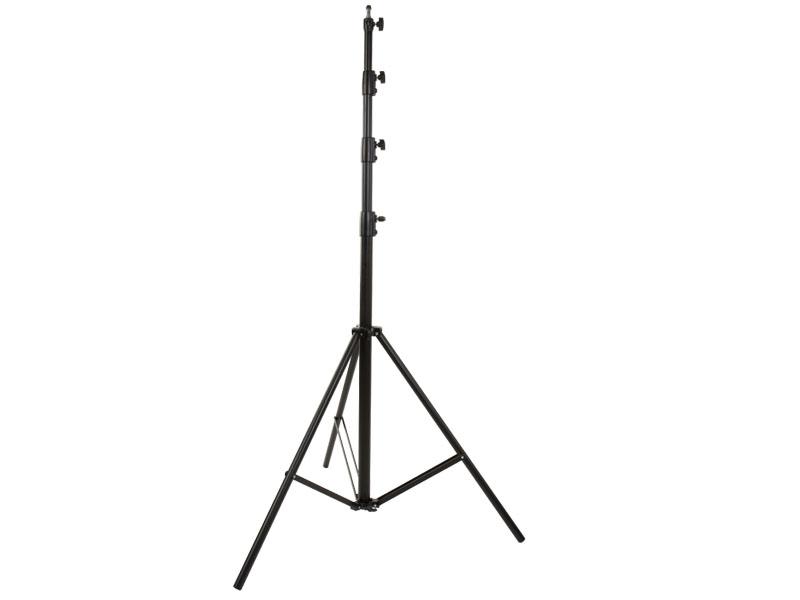 Фото - Raylab LS005 3.9m с воздушной амортизацией отражатель 5в1 raylab rf 05 110см с ручкой