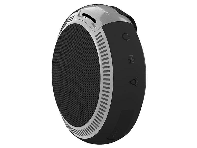 Колонка Z MusicDealer Rare Dark Grey ZMDS-RDG