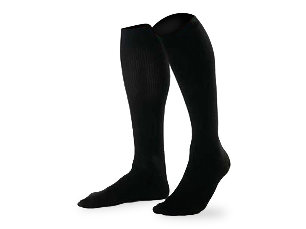Носки компрессионные CaBeau Bamboo Socks Large Размер 42-48 SOBC2207