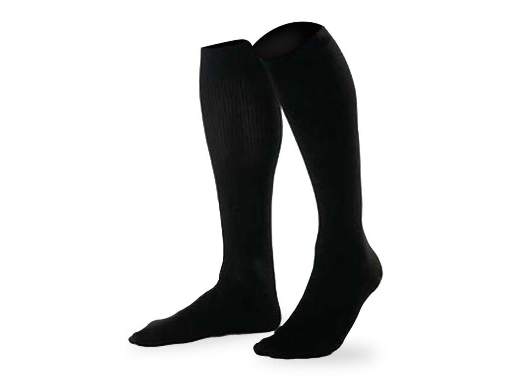 Носки компрессионные CaBeau Bamboo Socks Small Размер 35-41 SOBC2214