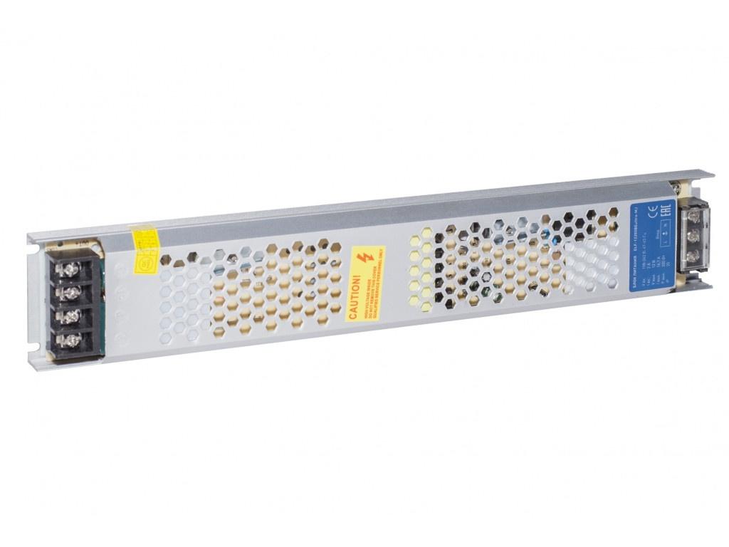 Блок питания ELF 12V 200W ELF-12200BEultra-MJ