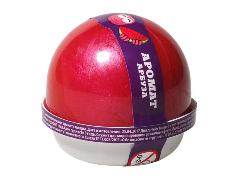 Слайм Nano Gum Аромат арбуза 25гр NGAA25