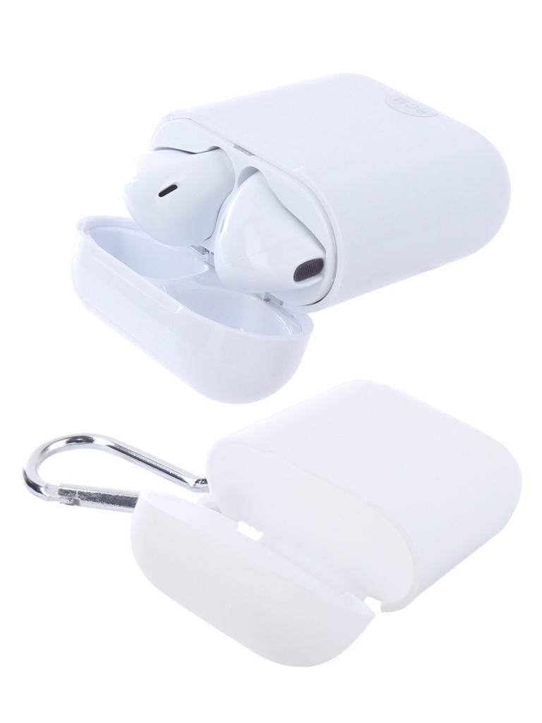 Наушники Innovation TWS - i9S Double V 5.0 14432 Выгодный набор + серт. 200Р!!!