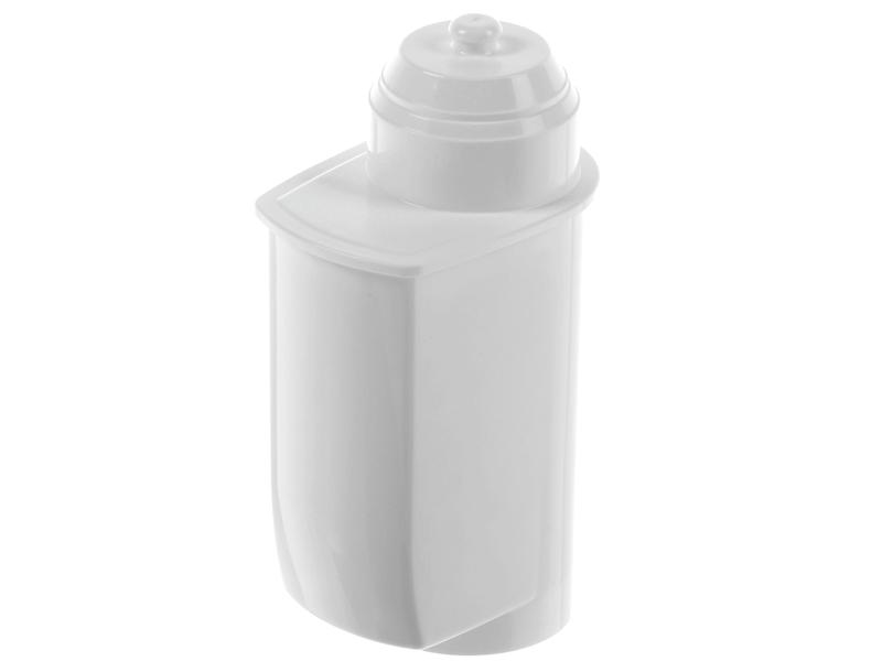 Водяной фильтр Brita 17000705