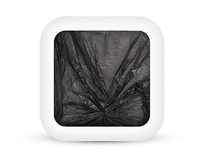 Сменный картридж Xiaomi 6шт с пакетами для мусорного ведра Townew T1