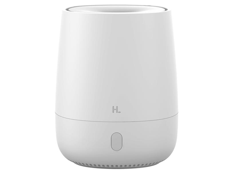 Увлажнитель воздуха Xiaomi HL Aroma