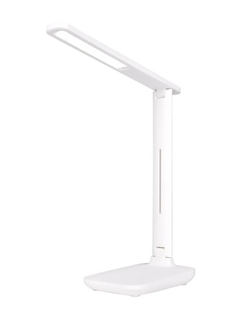 Настольная лампа Artstyle TL-239W