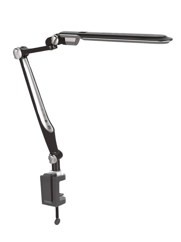 Настольная лампа Artstyle TL-402CB