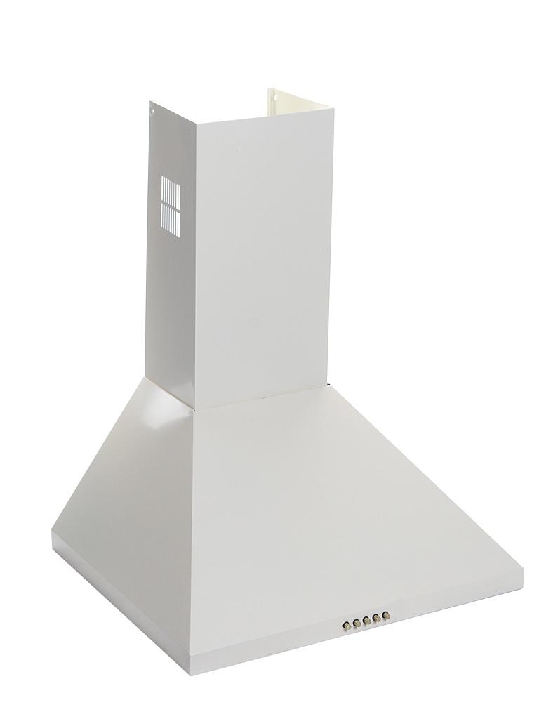 Кухонная вытяжка Beko CWB 6410 CR
