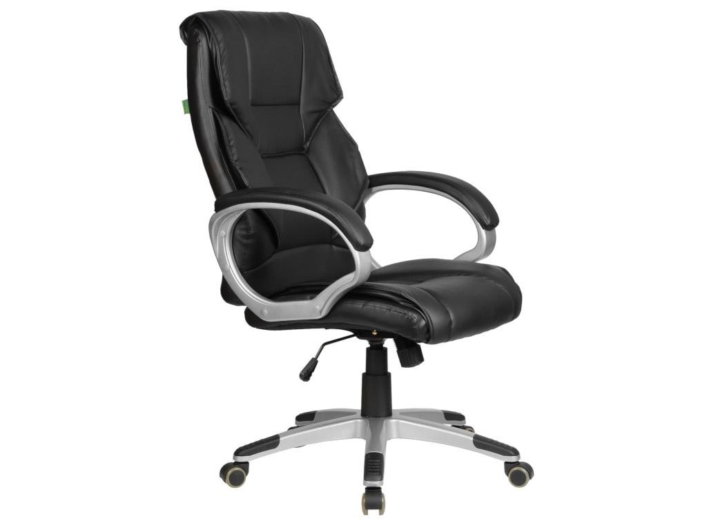 цена на Компьютерное кресло Riva RCH 9112 Black