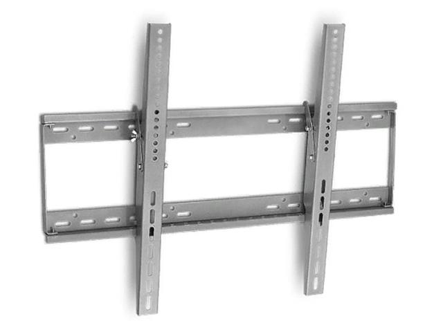 Кронштейн Trone LPS 32-50 (до 75кг) Silver