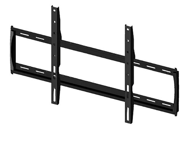 Кронштейн Trone Техно-600f (до 60кг) Black