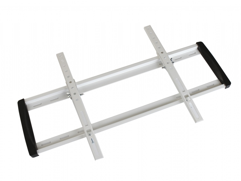 Кронштейн Trone Техно-600 (до 60кг) White trone c 5 white