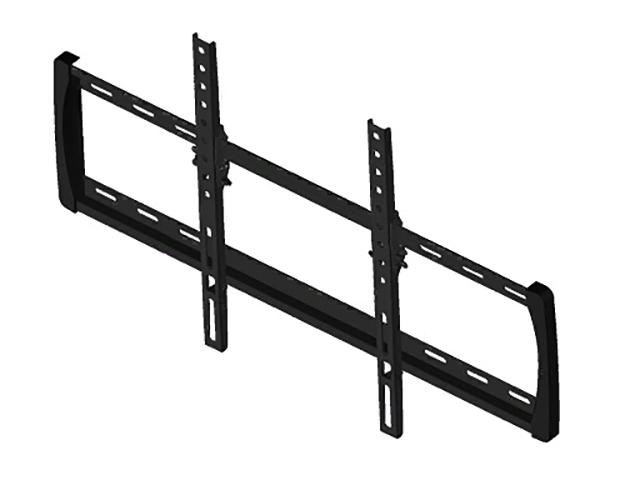Кронштейн Trone Техно-600 (до 60кг) Black