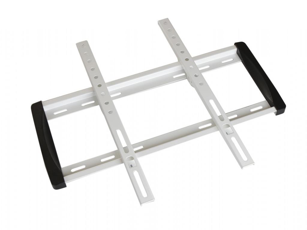 Кронштейн Trone Техно-400f (до 25кг) White