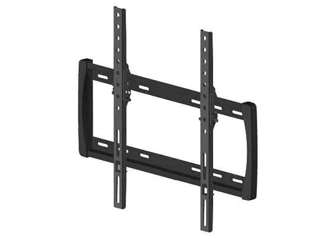 Кронштейн Trone Техно-400 (до 25кг) Black