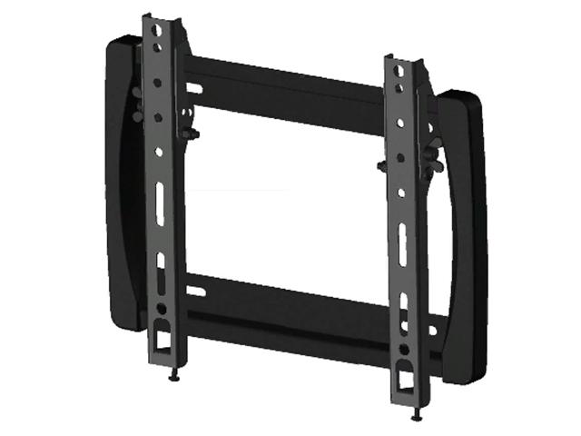 Кронштейн Trone Техно-200 (до 25кг) Black