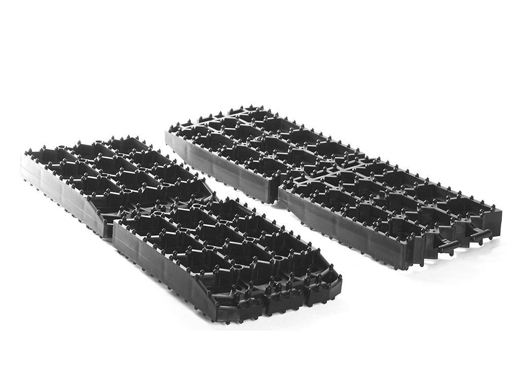 Противобуксовочные траки Z-Track Антибукс mini
