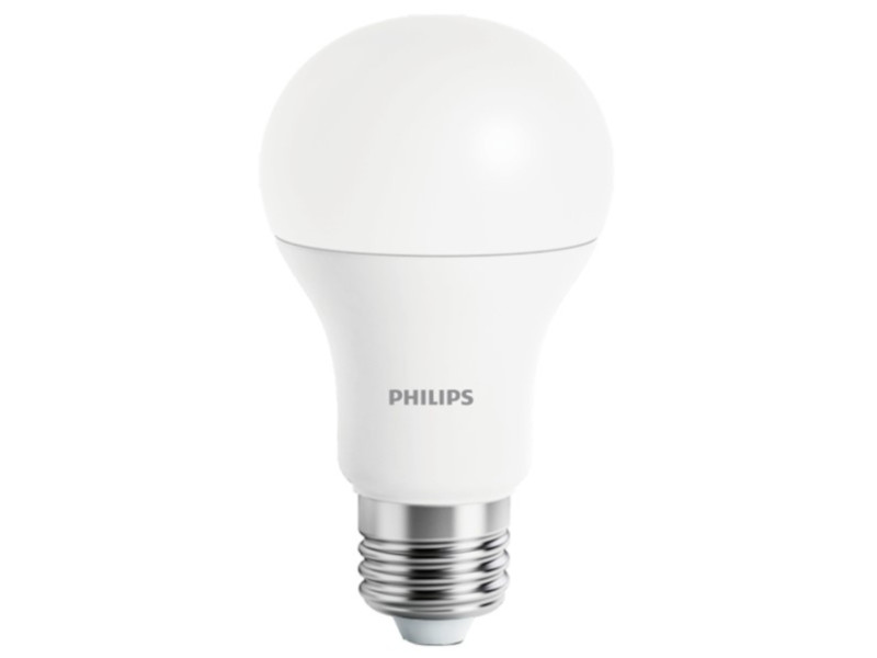 Лампочка Xiaomi Philips ZeeRay Wi-Fi Bulb MUE4088RT