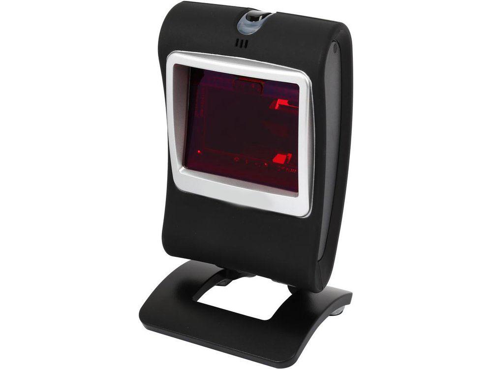 Сканер Honeywell MK7580-30B38-02-A
