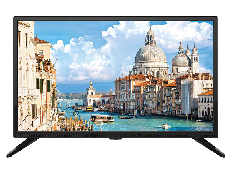 Телевизор Econ EX-24HT005B