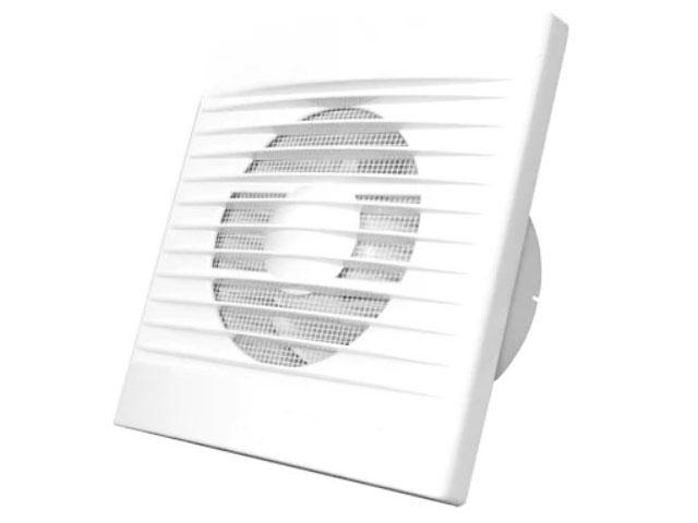 Вытяжной вентилятор Dospel Styl 150 S 20 Вт вытяжной вентилятор dospel styl 100 s p 15вт 007 0001p