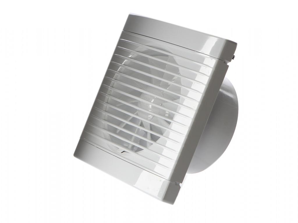 Вытяжной вентилятор Dospel Play Classic 100 S 007-3600