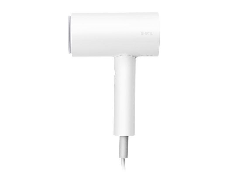 Фен Xiaomi Smate Negative Ion Hair Dryer Youth SH-1803 White