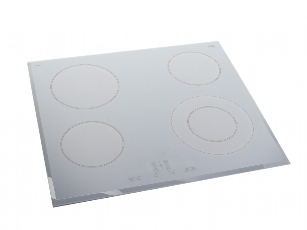 Варочная панель Bosch PKF652BB1E — PKF652BB1E