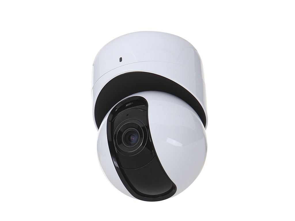 IP камера HikVision DS-2CV2Q21FD-IW 2.8mm