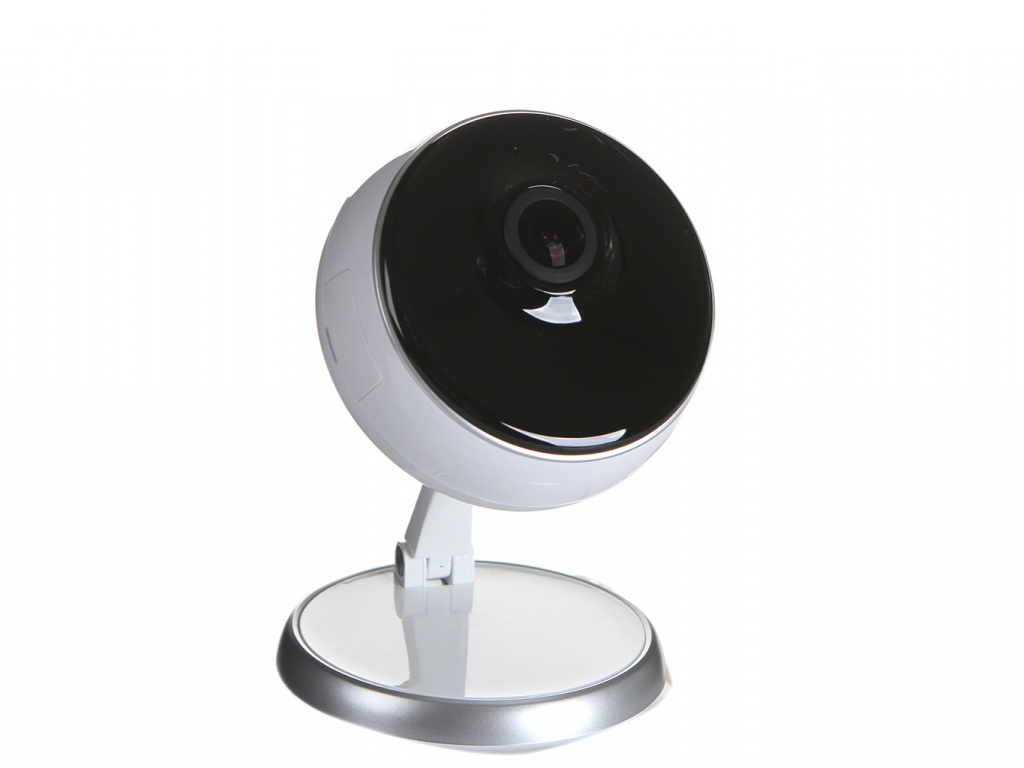 IP камера HikVision DS-2CV2U32G1-IDW 1.68mm
