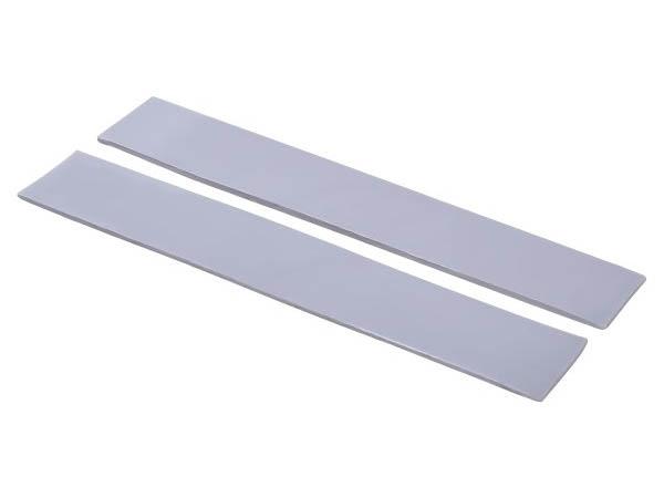 Термопрокладка Alphacool Eisschicht 120x20x1.5mm 2шт 12457/1011300