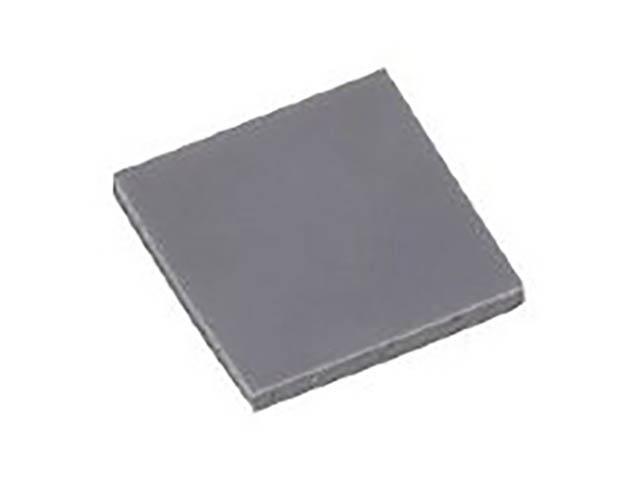 Набор термопрокладок Alphacool для NexXxoS GPX 15x15x1.5mm 24шт 12193/1010964
