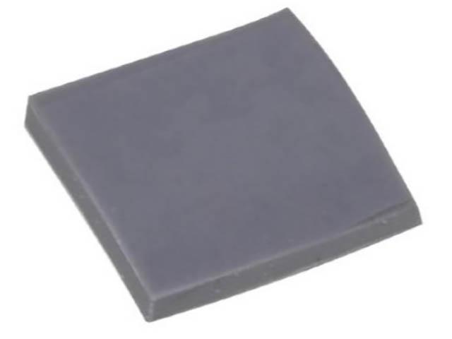Набор термопрокладок Alphacool для NexXxoS GPX 15x15x2mm 24шт 12198/1010969