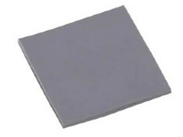 Набор термопрокладок Alphacool для NexXxoS GPX 30x30x1.5mm 4шт 12194/1010965