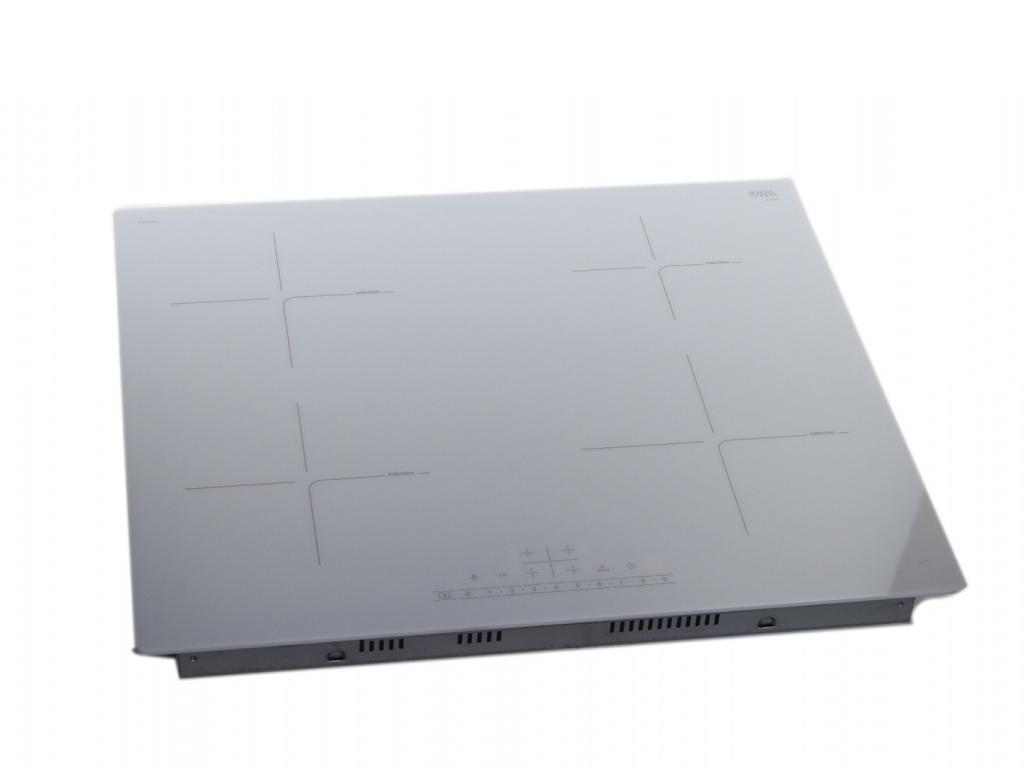 Варочная панель Bosch PUE612FF1J