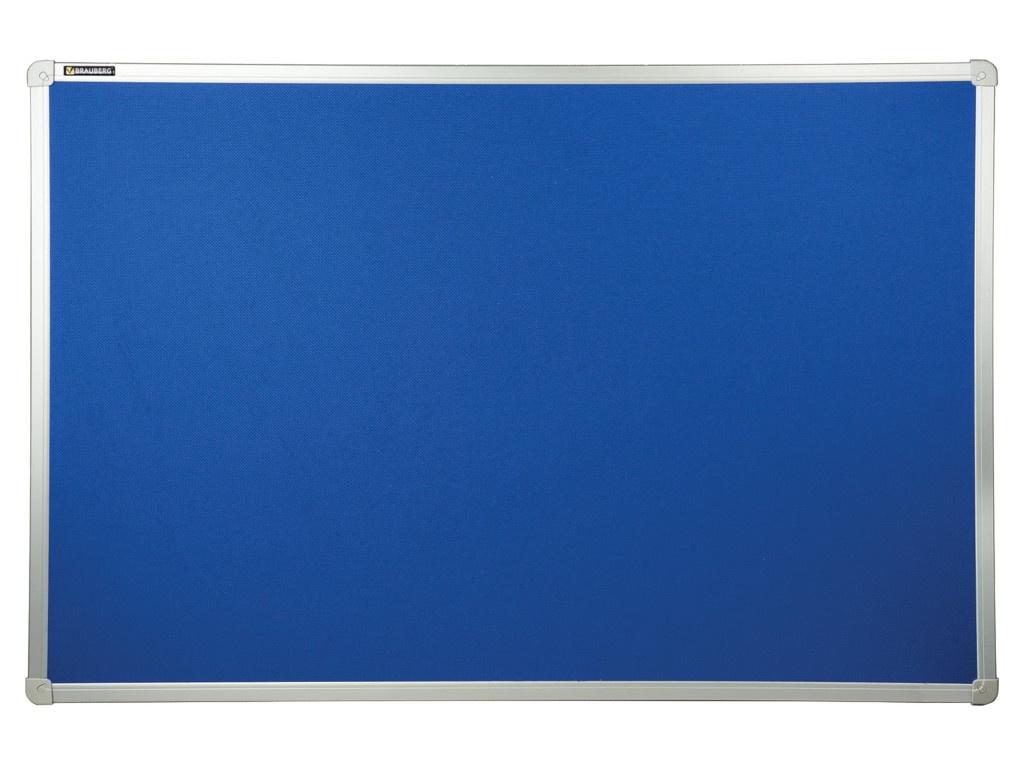 Доска-стенд Brauberg 60x90cm 231700