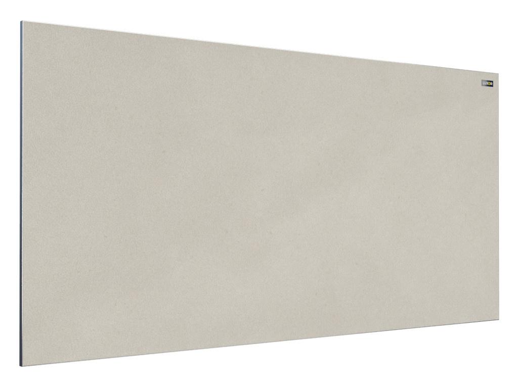Обогреватель Luxor ЭКО W700R MNR-700-01