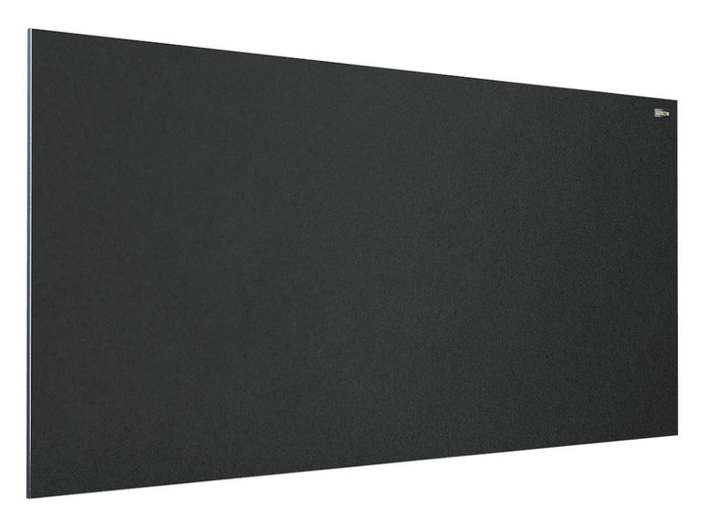 Обогреватель Luxor ЭКО W700R LVR-700-02