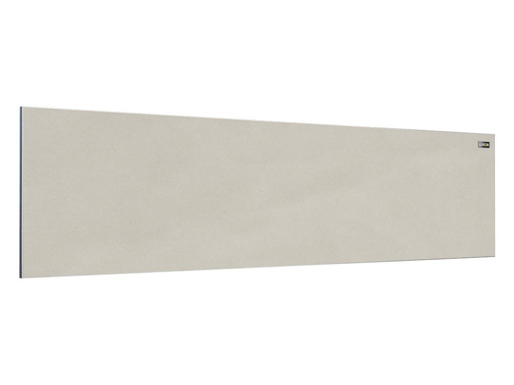 Обогреватель Luxor ЭКО W350LR MNR-350L-01