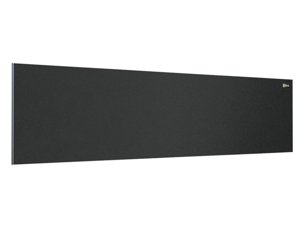 Обогреватель Luxor ЭКО W350LR LVR-350L-02