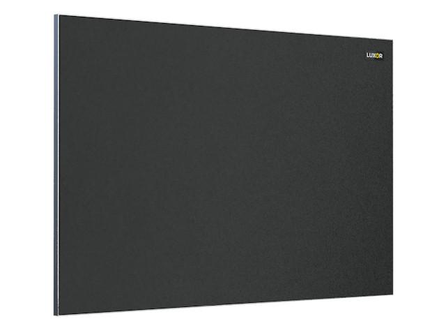 Обогреватель Luxor ЭКО W300R LVR-300-02