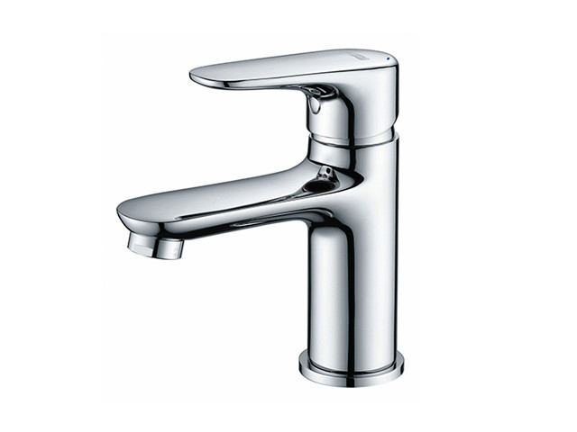 Смеситель WasserKRAFT Vils 5603 9061971