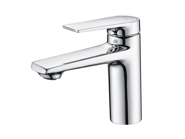 Смеситель WasserKRAFT Lopau 3203 9061974