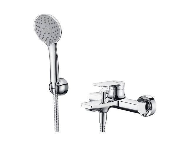 Смеситель WasserKRAFT Lopau 3201 9061973