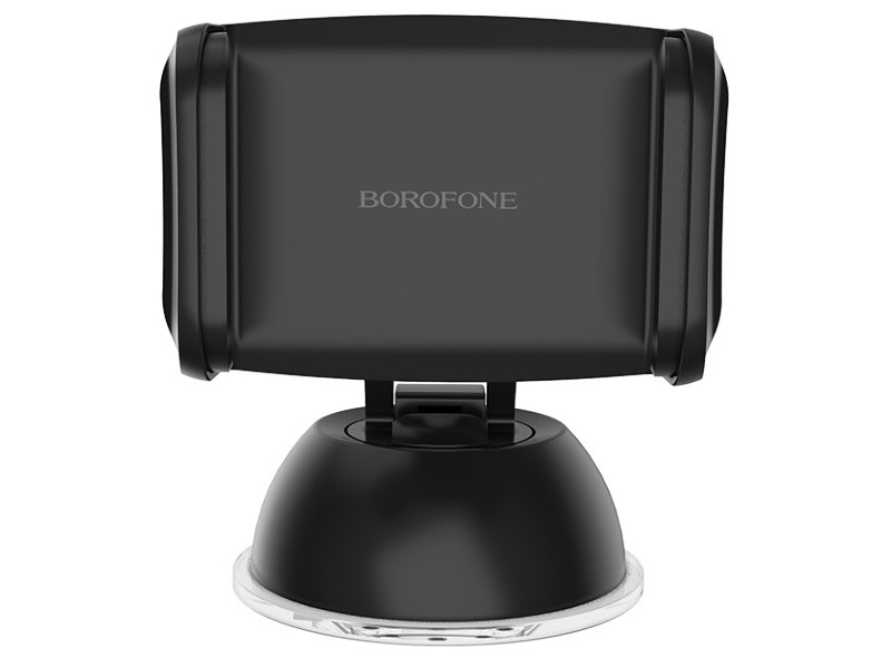 Держатель Borofone BH4 Joydock Black